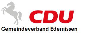 CDU Edemissen